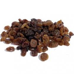 Raisin secs vrac (250g)