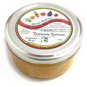 Tartinade Indienne (130g)