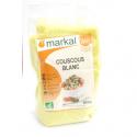 Couscous blanc (500g)