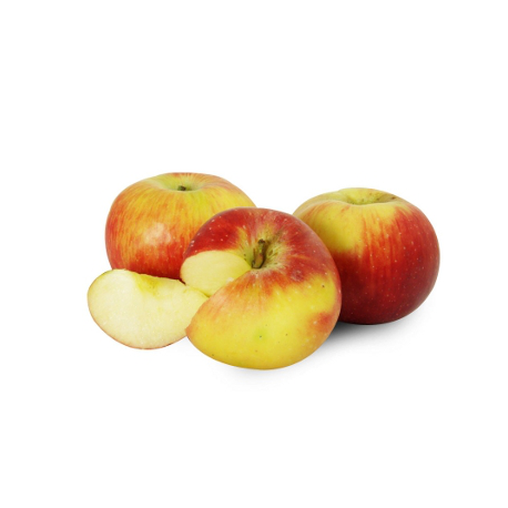Pommes Juliet (1kg)