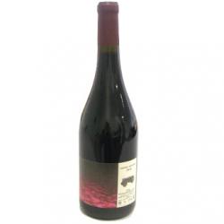 Vin rouge Cabernet Sauvignon, Domaine Finot (75cl)