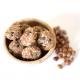 Sablés 4 céréales bio (200g)