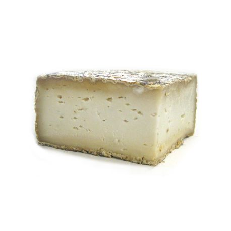 Tomme Alpine des Coulmes (portion 250g)