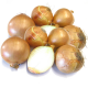 Oignons jaunes (filet de 3kg)