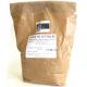 Farine de lentilles (500g)