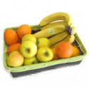 Corbeille de fruits (4kg)