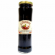 Coulis de myrtille (23cl)