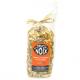 Cerneaux de noix et citron-gingembre (130g)