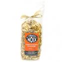 Cerneaux de noix (250g)