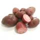 Pommes de terre nouvelles roses  bio (1kg)