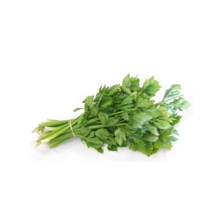 Céleri branche (1kg)
