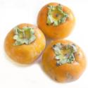 Kaki ou kaki pomme bio (kg)