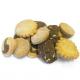 Cookies tout chocolat sans gluten (VRAC - 150g)