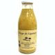 Potage de légumes (970ml)