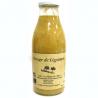 Potage de légumes bio (970ml)