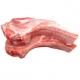 Côtes de porc (x2, 350g)