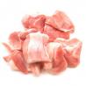 Sauté de porc ferme de Courtalay (800g)