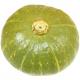 Potimarron vert (pièce)