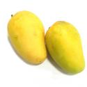 Mangue sauvage bio (petite pièce)