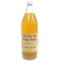 Jus de raisin blanc (1L)