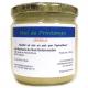 Miel de printemps crémeux Ruchers Grésivaudan (500g)