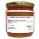 Miel de chataignier Ruchers Grésivaudan (500g)