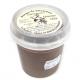 Crème dessert de chèvre chocolat (x2)