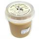 Crèmes dessert de vache café (x4)