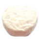 Faisselles de brebis bio (4x105g)