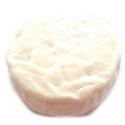 Fromage frais de brebis bio (piece)