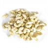 Noix de cajou bio vrac (par 300g)