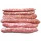 Godiveaux,porc (x6, 360g)