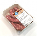 Murçon pour barbecue, porc (x6, 450g)