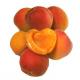 Abricots à confiture (5kg)