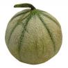 Melon (petite pièce)