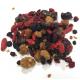 Mélange 6 superfruits bioéquitables (par 300g)