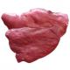 Escalopes de veau (x2, 300g environ)