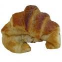 Croissant bio