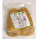 2 épis de maïs bio nature sous vide (200g)