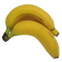 Bananes bio à confiture (2kg)