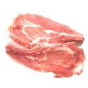 Grillades de porc (x2, 350g)