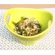 Pâtes aux Cime di rappa (recette)