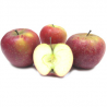 Pommes dalinette bio (500g)