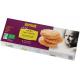 Biscuits petit déjeuner chocolat (200g)