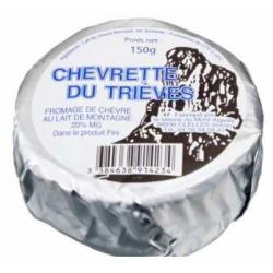 Verchicors du Trièves bio (200g)