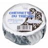 Chevrette du Trièves (pièce)