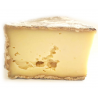 Tomme de buis (portion 300g)