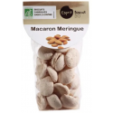 Macarons meringue (100g)