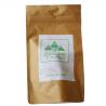 Spiruline de Chartreuse (100g comprimés)