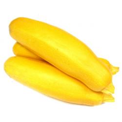 Courgettes jaunes (1kg)